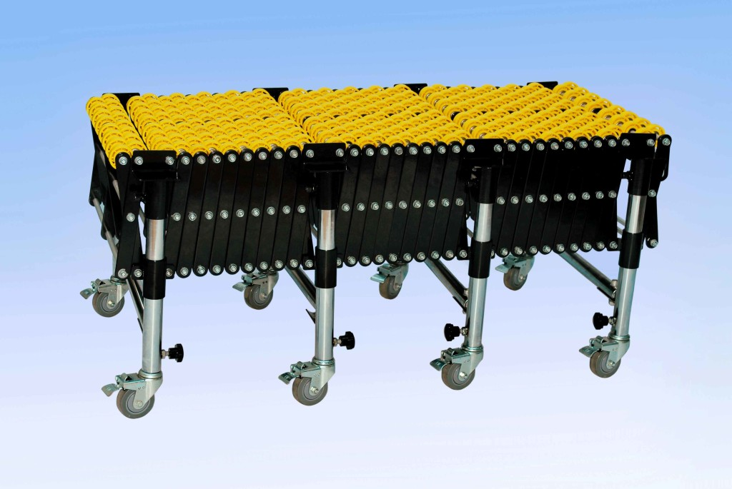 Collapsible-Conveyor1